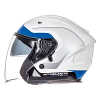 mt-helmets-avenue-sv-crossroad