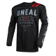 2021_ONeal_ELEMENT_Jersey_DIRT_black_gray_front