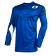 2021_ONeal_ELEMENT_Jersey_RACEWEAR_blue_front