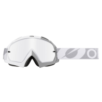 2021_ONeal_Goggles_B10_TWOFACE_white_gray_silver-mirror_front