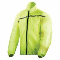 LS2-Commuter-Womens-Jacket-Membrane-Hi-Vis-Yellow-1