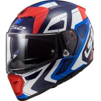 LS2-FF390-Breaker-Android-Motorcycle-Helmet_800x800