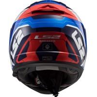 LS2-FF390-Breaker-Android-Scooter-Helmet_800x800