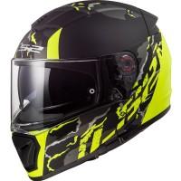 LS2-FF390-Breaker-Feline-Motorcycle-Helmet-1