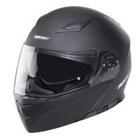 N965-Matt-Black-1-s6