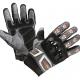 letnje-rukavice-za-motor-modeka-mx-top-sivo-narandzaste