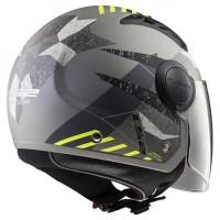 ls2-airflow-l-camo-open-face-helmet-600x600