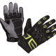 moto-rukavice-za-motor-modeka-mx-top-crne-fluo