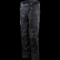 pantalon-ls2-vento-man-touring-negro-invierno