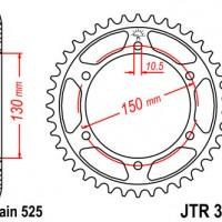 jtr300 (1)