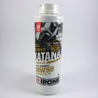 Ipone - ulje za 4T motore 10W50 full sintetika 1L
