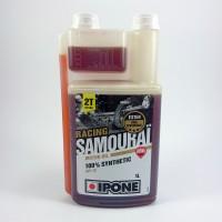 Ipone - ulje za 2T motore full sintetika 1L