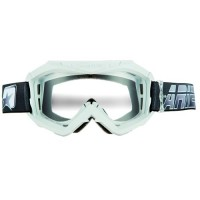ariete07_line_aaamx_goggles_zoom