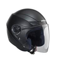 nox-casque-jet-630-noir-mat