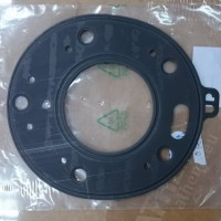 Dihtung glave Yamaha DT125RTDR125