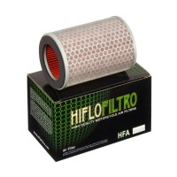 Filter vazduha Honda Hornet 600
