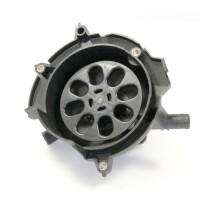 Vodena pumpa Peugeot speedfight 12