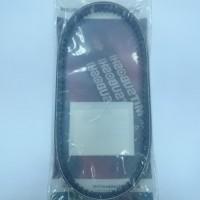 G9006800 (3)