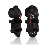 Stitnici za kolena Acerbis profile 2