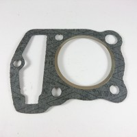 Dihtung glave Honda XL125R kvalitet