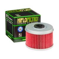 HF113 Oil Filter 2015_02_26-scr