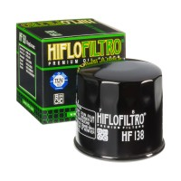 HF138 Oil Filter 2015_02_19-scr