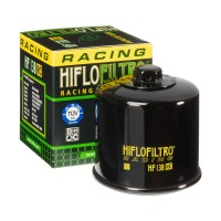 HF138RC Oil Filter 2015_02_17-scr