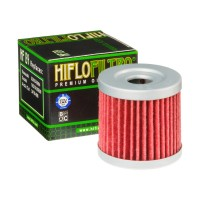 HF139 Oil Filter 2015_02_26-scr