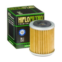 HF142 Oil Filter 2015_02_26-scr