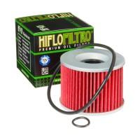 HF401 Oil Filter 2015_02_26-scr