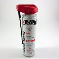 Ipone - ROAD sprej za lanac 250ml