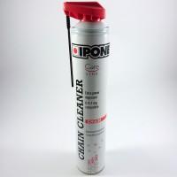 Ipone - sprej za ciscenje lanca 750ml