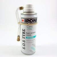 Ipone - sprej za krpljenje guma