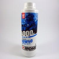 Ipone - ulje za 4T ATV 10W40 polusintetika 1L