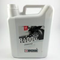 Ipone - ulje za 4T motore 10W40 sintetika R4000 4L