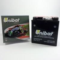 Akumulator Unibat CBTX16-BS (12V14Ah)