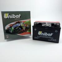 Akumulator Unibat CBTX9-BS (12V8Ah)