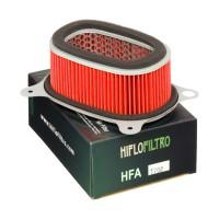 Filter vazduha Honda Africa XRV 750