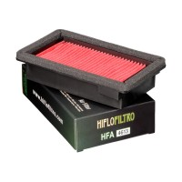 Filter vazduha Yamaha XT660X-R