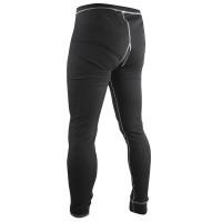 Roleff aktivni ves - pantalone RO300 (2)