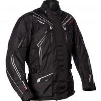 Roleff jakna Kodra Turin RO15111 (1)