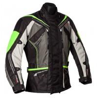 Roleff jakna Kodra Turin RO15113 (1)