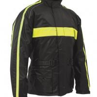 Roleff kisna jakna RO1001 (1)