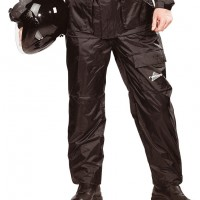 Roleff kisne pantalone RO1100 (1)