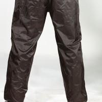 Roleff kisne pantalone RO1100 (2)