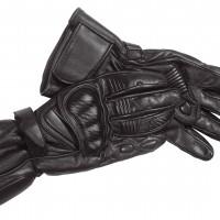 Roleff kozne rukavice RO24 (1)