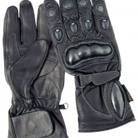 Roleff kozne rukavice RO61A (1)