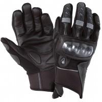 Roleff kozne rukavice RO70 (1)