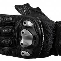 Roleff kozne rukavice RO92 (1)