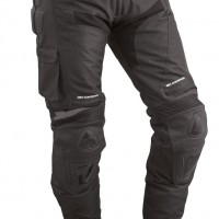 Roleff pantalone Kodra RO490 (1)
